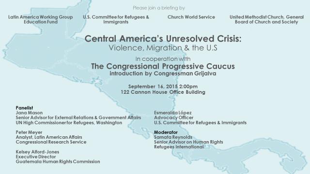Migration-briefing-Sept.16