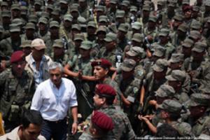 Santa Cruz Barillas « Guatemala Human Rights Commission