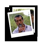 puya-photo-icon