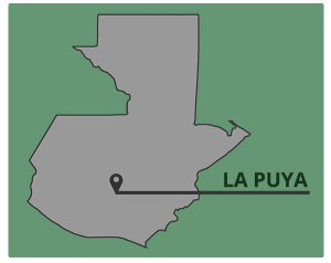 puya-map-small