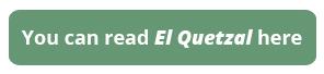 Quetzal-button